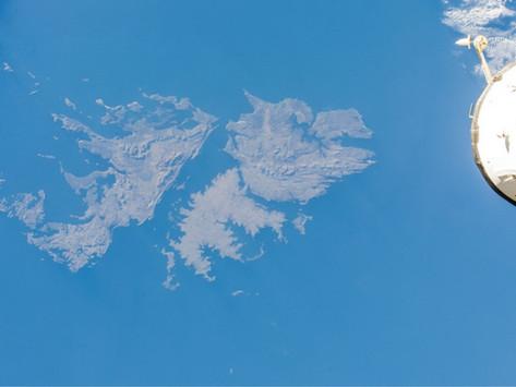 Ideas sobre soluciones al conflicto por Malvinas