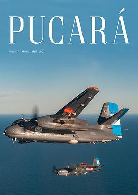 Revista 6 Tapa.jpg