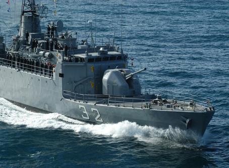 Hacia una política de defensa del siglo XXI para la Argentina (2º parte): Ministerio de Defensa