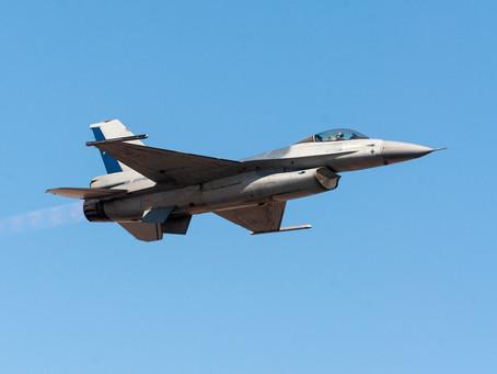 Desafíos a la defensa y el poder aéreo