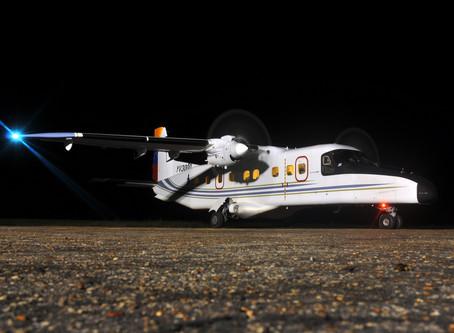Aviones de transporte ligero en América Latina, una demanda que requiere ser cubierta