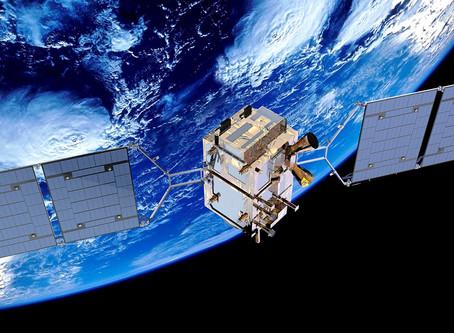 Frente al desafío por llegar al espacio