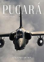 Revista 5 ENG cover.jpg