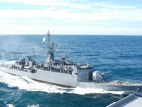 ¿Necesita Argentina una Política de Defensa?