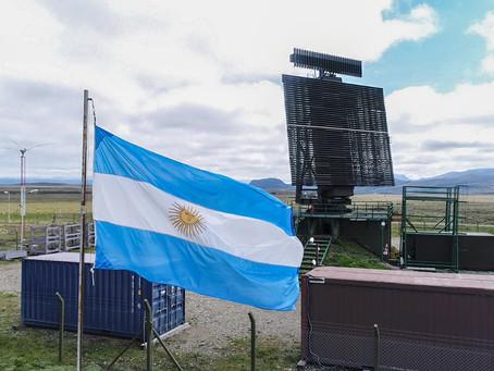 INVAP: 45 años generando tecnología de punta en la Argentina