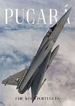 Revista 7 POR-1.jpg