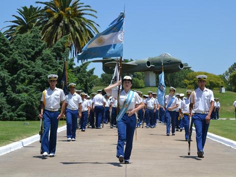 ¿Casualidad o intención contra la Fuerza Aérea Argentina?