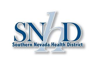 Southern-Nevada-Health-District-1.jpg