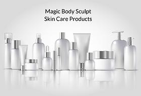 Magic Body Sculpt Skin care producst.png