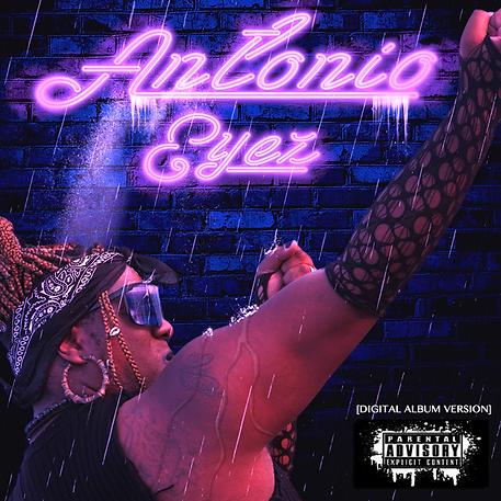 1 Antonio Eyez Digital Album copy.png