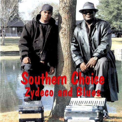 Southern Choice by JABO