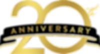 20th-anniversary-png-5 (1).png