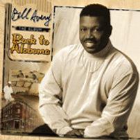 Back to Alabama by Bill Avery