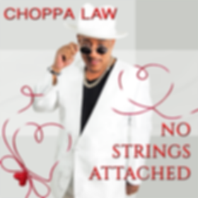 ChoppaLaw_NoStringsAttached copy.png