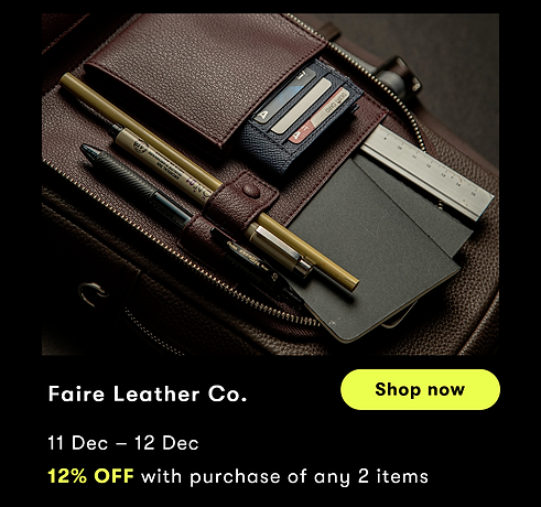 faire-leather.png