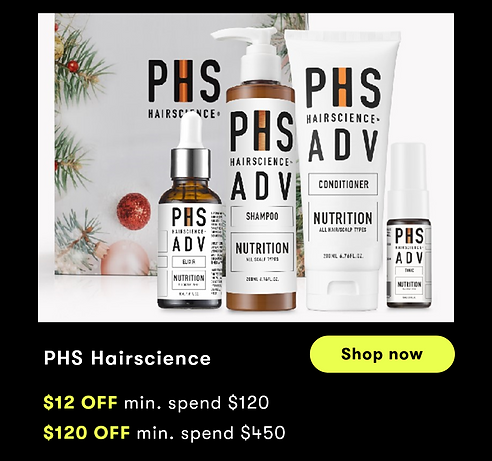 phs-hairscience.png