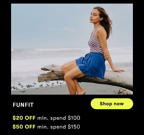 funfit.png