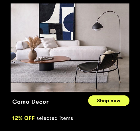 como-decor.png