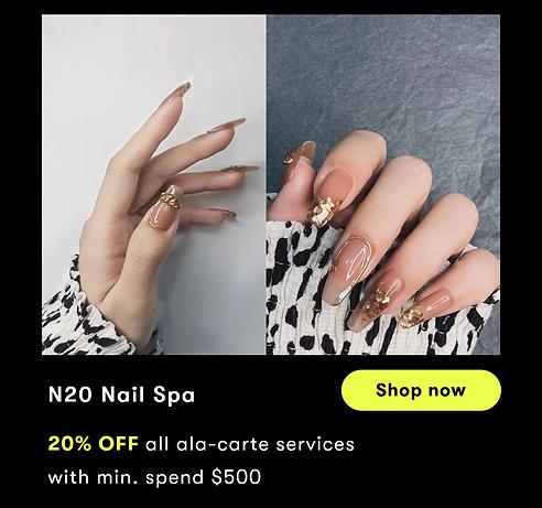 n20-nail-spa.png