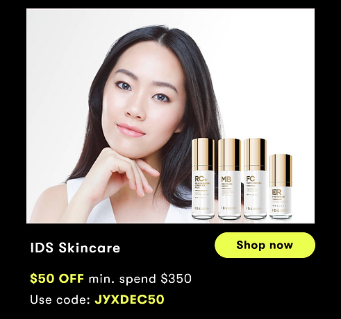ids-skincare.png