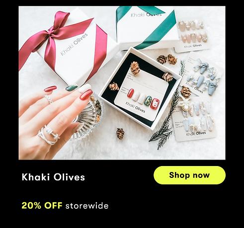 khaki-olives.png