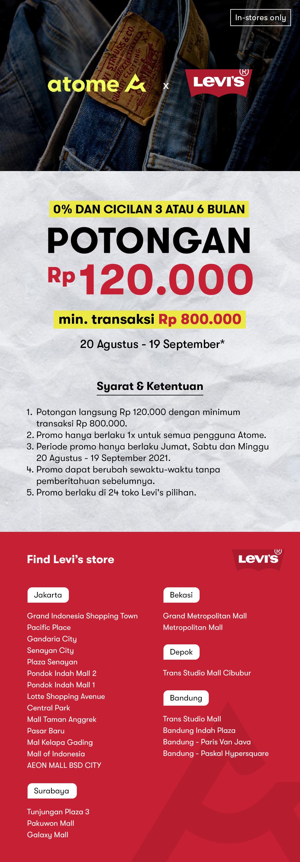 Revisi LP Levi's.png