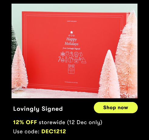 lovingly-signed.png