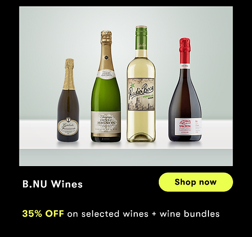 bnu-wines.png