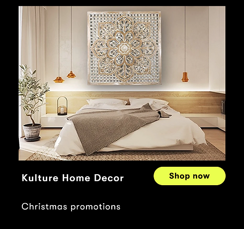kulture-home-decor.png