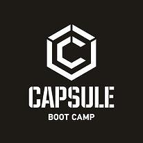 Logo_Capsule.jpg