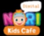 Nori Park - Grand Opening-10.png