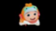 NORI_3D_4(합성).png