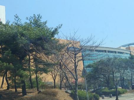 신개념 융복합 '노리 디지털 키즈카페', 7월 중 구미 직영점, 춘천 가맹 1호점 오픈