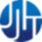 logo JJIT GmbH