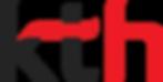 Logo KTH