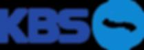 Logo of kbs