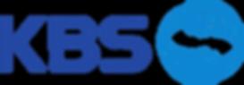Korean_Broadcasting_System.svg.png