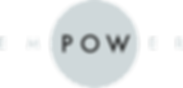 logo empower