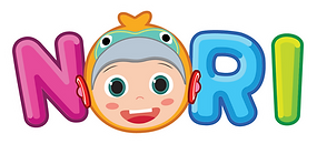 icon of nori digital kids cafe