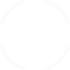 logo invention geneva