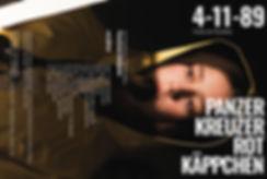 4-11-89-Theater-der-Revolution-Programmf