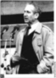 Markus Wolf Bundesarchiv, Bild 183-1989-