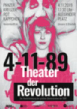 Poster 4-11-89[47185].jpg