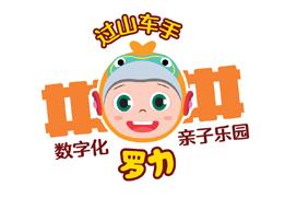 logo_chn.png