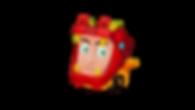 DragonRider_3D_1.png