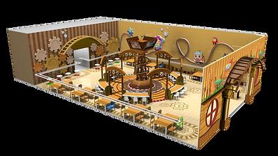 restaurant5-2.0001.png
