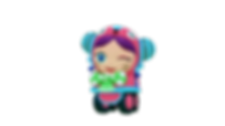 Jiny_3D_5.png