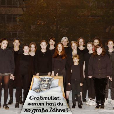 2-PKRK-4-11-89-Theater-der-Revolution-Fo