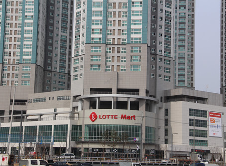 신개념 디지털 키즈카페 '노리 디지털 키즈카페' 오는 2월 27일 이천 직영 2호점 오픈