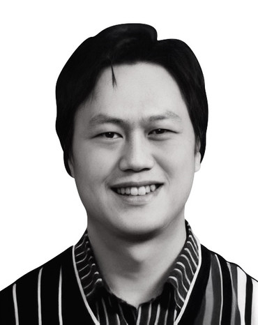 Jun ho JANG